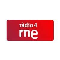 Radio-4-RNE