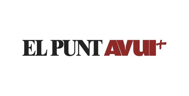 EL PUNT AVUI
