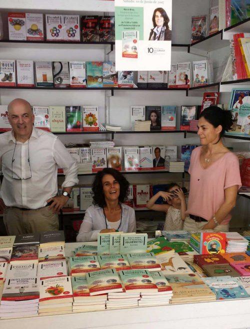 Feria-del-libro-Madrid
